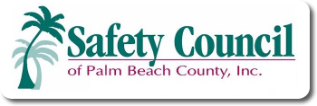 Safety Council PBC